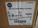 Controller des Motor150-f108nbd