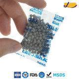 desecativo mineral de la arcilla del paquete absorbente de la humedad 10g