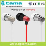 3.5mm Oortelefoon Earbuds van de in-oor de Bas StereoHoofdtelefoon voor iPhone Samsung