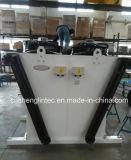 Condensador refrigerado a ar de alta qualidade