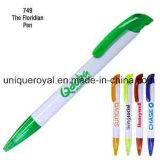 [سمرتفون] & قرص لمع طرف أقلام
