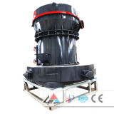 Powder Grinding Mill for Knows them
