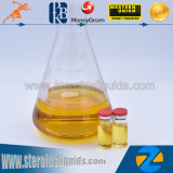 Nandrol un Phenylpropionate 100mg/Ml Npp100 para los esteroides del crecimiento del músculo