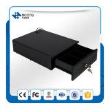 (HS240) Стержень кассового аппарата дешевой коробки автоматический подключает ящик наличных дег POS принтера электронный для супермаркета
