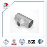 T ASTM do aço inoxidável de Dn300 Sch40s uns 403 Inox 304L