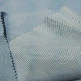 El algodón 100% espesa la tela de la pana de 14 País de Gales
