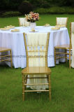 Meubles de mariage / Chiavari Chair / Wedding Tiffany Chair