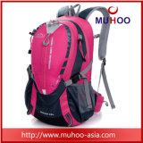 Backpack Mountaineering способа Nylon для напольного (MH-5020)