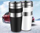 Nuova tazza del riscaldamento di auto dell'accenditore della sigaretta dell'automobile di disegno