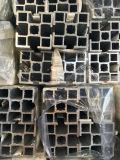 Amerikanischer heißer Verkauf Exhibision Pfosten-Aluminiumstrangpresßling-Profil-Serie