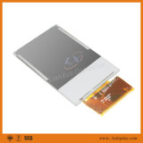 Module de TFT LCD de résolution de la surface adjacente 3.5inch 320X480 de MCU