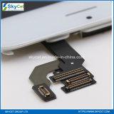 Pantalla determinada completa llena del LCD LCD para el reemplazo más del LCD del iPhone 6