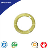 Ранг DIN 17223 пружины сжатия B c d спирально связывает проволокой