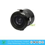 18.5 Câmera do IP que inverte a câmera Xy-1603