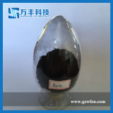 Низкая цена окиси 99.9% Praseodymium