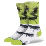 Носки хлопка подростка оптовой продажи большого части чулочные изделия Eco