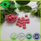 GMPの健康および美の心配のビタミンC 1000mg