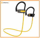 Waterproof Wireless Sports Bluetooth Headphone fone de ouvido sem fio Bluetooth Headset