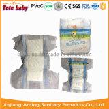 De beschikbare Comfortabele Vertroetelende Luier van de Baby (de Luier van de Baby Everblessed)