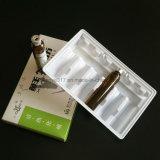 Pp.-weiße Medizin-orales flüssiges Blasen-Tellersegment