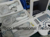 Big Promotion Portable Ultrasound for Pregnancy