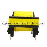 Transformador de alta frecuencia para la iluminación, UPS, inversor de la fuente de alimentación