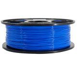 Matériau matériel de vente chaud de /PLA d'ABS du filament 3D