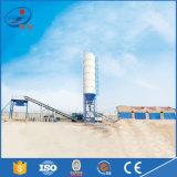 Stazione mescolantesi del terreno stabilizzata Wbz500 del consumo di energia di livello basso di alta efficienza