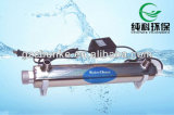 Esterilizador ULTRAVIOLETA del agua de la piscina hecho en China