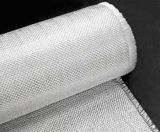 E-Glas Faser gesponnenes Umherziehen für Granit 300g