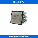 Mémoire DDR3 3.2GHz LGA1150 Socket CPU Processor