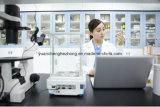 Навальные пептиды Melanotan-II (MT-II) CAS: 121062-08-6