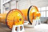 Energiesparende Kohle-nasse Kugel-Tausendstel-Maschine