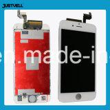 Индикация LCD мобильного телефона для iPhone 6s 6plus