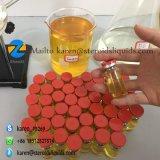 Het anabole Propionaat van het Testosteron van het Poeder van Steroïden voor de Stijgende Test P van de Massa van de Spier