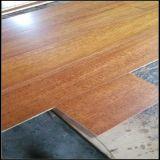 3 проектированный слоями настил твёрдой древесины Merabu