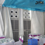 Airconの産業テントの冷却装置の本部のエアコン