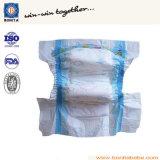 Пеленки младенца пеленки Quanzhou конкурентоспособной цены с хорошим качеством
