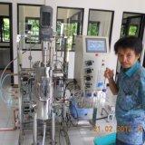 40 litri di fermentatori dell'acciaio inossidabile