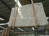 Плитки и слябы Volakas белые мраморный
