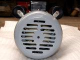 Meine Aluminiumgehäuse-einphasigen asynchronen Motoren