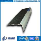 Antislip лестница вставки ленты обнюхивая с алюминиевым основанием