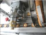 KH-populäre Biskuit-Zwischenlage-Maschine