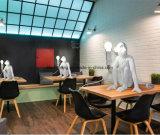 ホーム装飾表の照明のための最も新しいHotsale猿の卓上スタンド