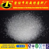 Granos de cristal redondos de la buena calidad de la fábrica de China para moler