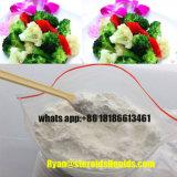 Polvere steroide della Cina che cucina il testoterone Cypionate dell'olio di dosaggio per il ciclo di taglio ammassante
