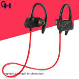 2016 Hot Selling Sport Stereo Wireless Bluetooth Earphone with Microphone