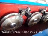 Máquina de alumínio da avaria de Hxe-450/13dl Rod (fornecedor chinês)