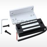 60kg (120LBS)小型電気キャビネット磁気ロック(SM-60)