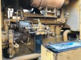 قطّ [140غ] محرك آلة تمهيد